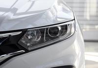 15萬買一輛小型合資SUV,同為本田旗下,繽智和XR-V如何選擇?