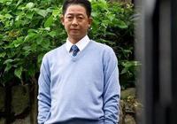 娛樂圈這位老戲骨最容易得罪人,李保田王志文都輸給他