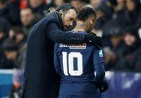 巴黎vs曼聯:內馬爾缺陣,中場將成為左右勝負的關鍵位置