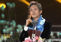 鄧超獲得金雞獎最佳男主角獎,烈日灼心不負眾望!