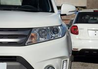 最可惜的日系SUV,質量媲美豐田,1.4T油耗不到7L,奈何無人理!