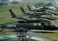 美國推出革命性直升機,或將引領直升機革命,中國直20已遭淘汰