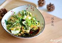 如何烹飪菠菜才有營養?