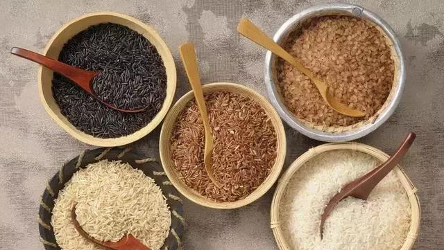 營養學的謬誤:五穀雜糧,是養生還是害生?