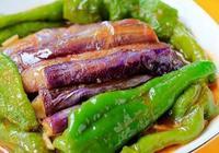 教你5道簡單下飯快手菜,下班後也能很快的吃到熱騰騰的飯菜