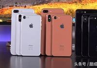 蘋果清倉啦!iPhone6s Plus價格再調,可以入手了!