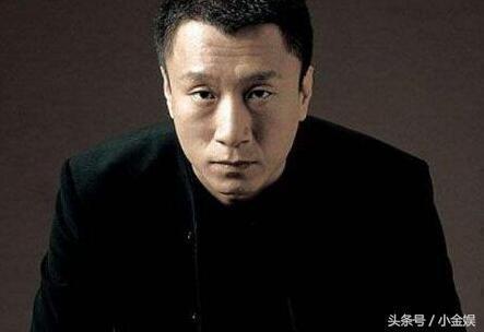 吳鎮宇和孫紅雷演黑幫老大誰更出彩 吳鎮宇演技碾壓孫紅雷!