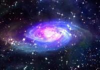 假如存在III級外星文明,為什麼他們一直不發動宇宙戰爭?