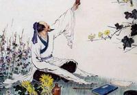 朱敦儒一首傑出的宋詞,寫出了一種超然的生活姿態!