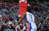 約翰·沃爾(John Wall),美國職業籃球運動員,司職控球后衛,效力於NBA華盛頓奇才隊