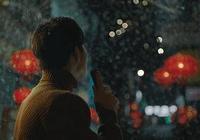 2018河南人朋友圈點贊最高的偷拍照,看到哪一張你哭了?