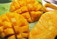 催熟的水果辨別方法 拒絕催熟水果