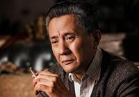 陸毅不是《人民的名義》第一人選,原定男主是周杰,導演稱不後悔