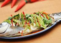 草魚怎麼做好吃?怎麼燉草魚好吃