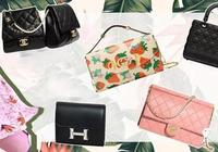 2019年春夏季,這11款新包最值得一買!Dior、lv、gucci....