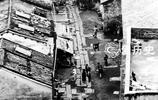 七十年代的老廣州 菜市裡魚攤都是國營的 你能認出都是哪裡嗎?