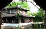 中國 園林