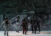 今年7部必看華語電影,胡歌、吳京、彭于晏、章子怡都湊齊了。