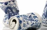 中國陶瓷名揚全世界,用陶瓷做的易拉罐,又走出一個全新高度