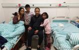 一家6口,5人重病,9歲男孩為照顧家人,一週4天吃方便麵
