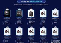 "3K檔位最便宜驍龍855!""生而強悍""的iQOO綜合實力強還現貨"
