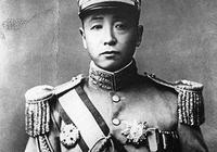 中國軍閥時期,東北王、西北王、東南王和西南王他們分別是誰?分別是什麼關係?