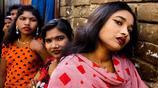 """直擊:孟加拉國真實存在的""""奴隸們"""",女性多淪為男子的""""掙錢工具"""""""