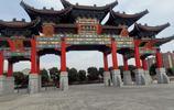 親身體驗!江陰市新橋鎮的海瀾飛馬水城週末一日遊