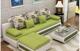 小戶型最值得出手的10款沙發,小戶型大智慧