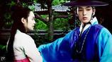你知道韓劇中有哪些鬼怪電視劇嗎?這五部你看過嗎?第七個圖亮了
