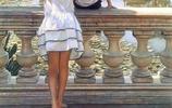 史蒂夫·漢克斯水彩畫作品