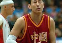 中國男籃誰能做老大?