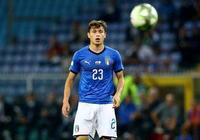 歐青賽小組賽:意大利U21VS波蘭U21 意大利的青春風暴將席捲歐洲