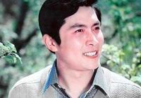 演技不輸陳寶國,陳寶國和妻恩愛被贊好男人,他卻被罵了幾十年