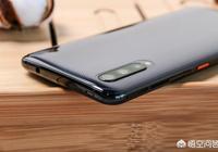 買手機的話,是考慮華為的5G手機還是iQOO PRO?