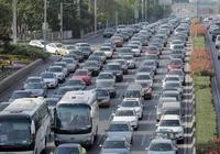 汽車導航是如何判斷堵車的?其實原理很簡單
