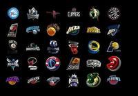 下代《NBA 2K》遊戲或將加入WNBA聯賽球隊