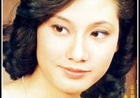 她曾是最美何仙姑 是張國榮的師妹 與張國榮關係很親密傳緋聞