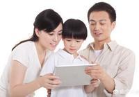 為什麼說父母是孩子一生的老師?父母的言行及家庭環境直接影響孩子的一生嗎?