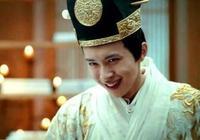 此人因肥胖被封一奇葩稱號,殺掉皇帝劉子業後,12個兒子無一親生