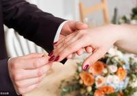"""婚姻中,女人想要""""看穿""""一個男人的心,這三點足矣"""