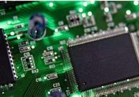 半導體專題   韓國半導體是如何崛起的?