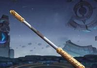 王者榮耀:看棍子猜英雄,猜出兩個及格,全猜出來我幫你上王者!