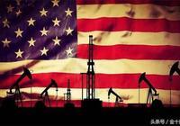 俄羅斯稱霸中國石油後,美國使出一計損招,中國為何卻鼓掌叫好?