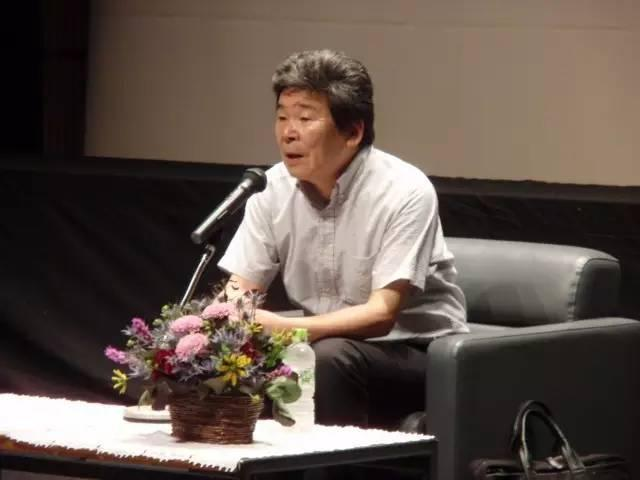 看日本動漫只知道宮崎駿和新海誠?那你該補補課了!