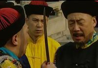 雍正王朝人精如雲:故意激怒康熙帝的老十四,空手接白刃的老四!