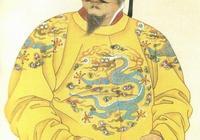 李世民帶領十人發動玄武門之變,這十人最後都是什麼下場?