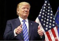 為什麼美國民主黨有那麼多的總統候選人,而共和黨卻沒有呢?