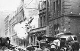 老照片:二戰期間蘇聯軍隊的罕見照片,最後的士兵通過志趣殺敵