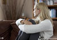 女人感染了尖銳溼疣,會出現這些明顯症狀,快離她遠點